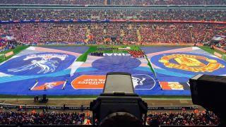 Olympics broadcast tech feature