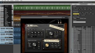 Could Soundation Chrome Studio represent the new gold standard for online DAWs