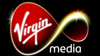 Virgin Mobile infuriates customers with 2Mbps 3G download speed cap
