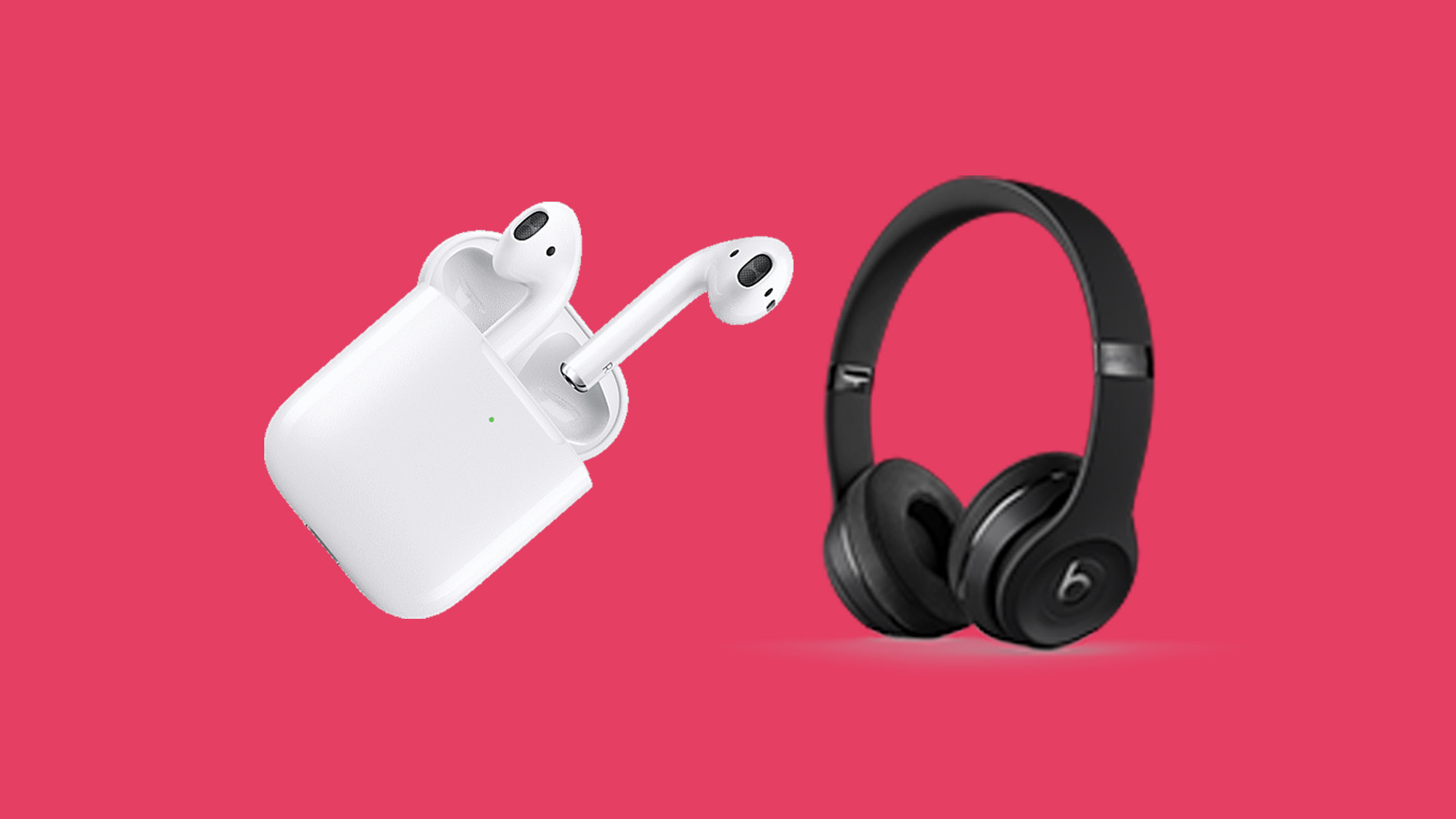 The Best Cheap Headphone Deals And Sales For September 2020 Techradar