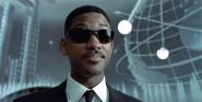 Upcoming Will Smith Movies And Shows: What's Ahead For The Bad Boys Star