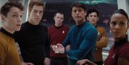 Star Trek: 6 Original Series Episodes That Should Be Adapted For Chris Pine's Next Movie