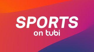 Sports on Tubi Fox Sports