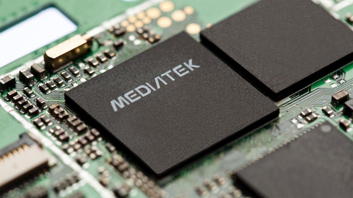 MediaTek đã cải tiến bộ xử lý của mình để kiểm tra điểm chuẩn | TechRadar