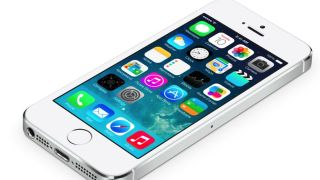 Cook cops an earful as man sues Apple over iOS 7 auto-downloads