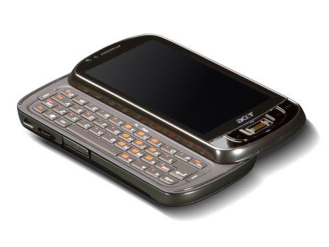 Acer Tempo M900