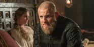 Vikings Reveals Bjorn's Fate In Final Season Sneak Peek, And Uh-Oh