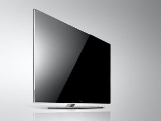 Panasonic outlines new TV ranges