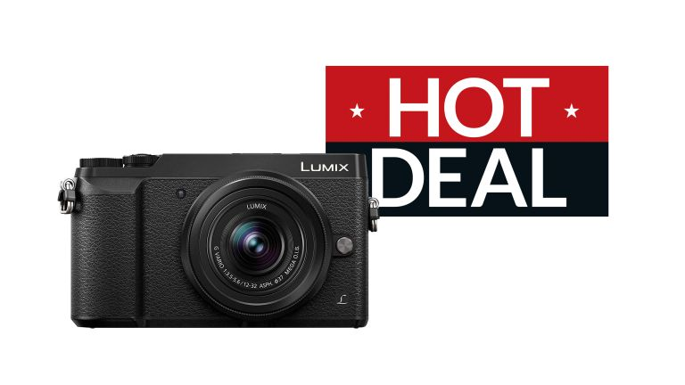 Amazon Prime Day Mirrorless Camera Deals