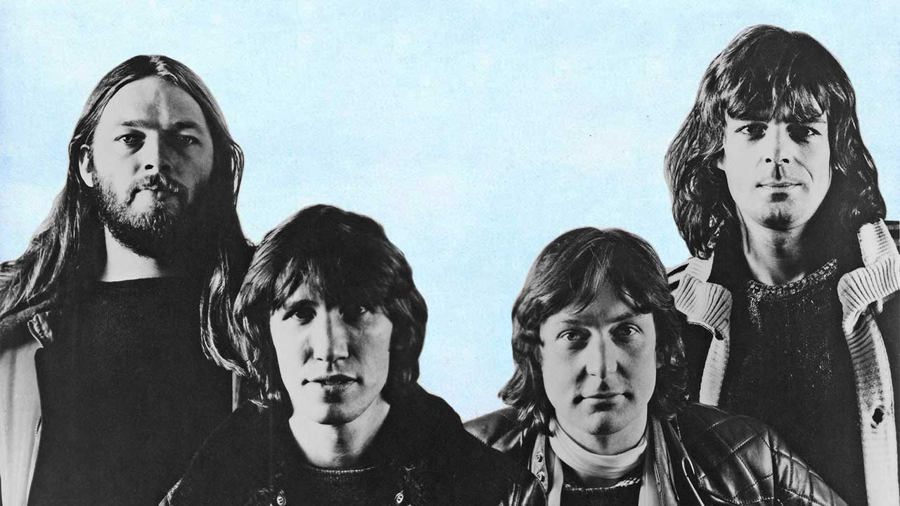 Pink Floyd's Atom Heart Mother: the story of the album | Louder