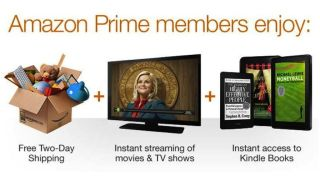 Amazon going 'over the top' with plans for live TV streamed over the web?