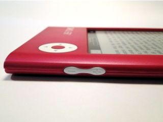 Is Apple going to enter the burgeoning eBook market in 2010? Latest rumours suggest it might...