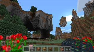 How to get started with Minecraft on Raspberry Pi