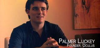 Palmer Luckey thumbnail