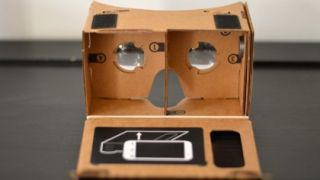 0b4a5c666ab3 The 10 best Google Cardboard apps and games