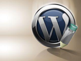 14 WordPress tips and tricks