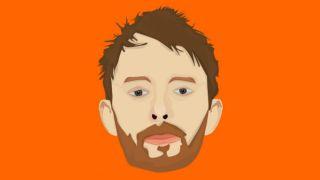 Thom Yorke hates Spotify