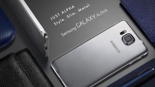 Samsung Galaxy A5 release date hinted as November