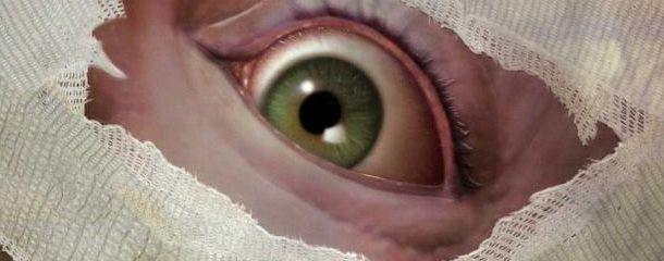 Crapshoot: Sanitarium, the amnesiac horror classic