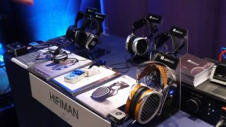Are headphones a gateway drug for a new audiophile generation?