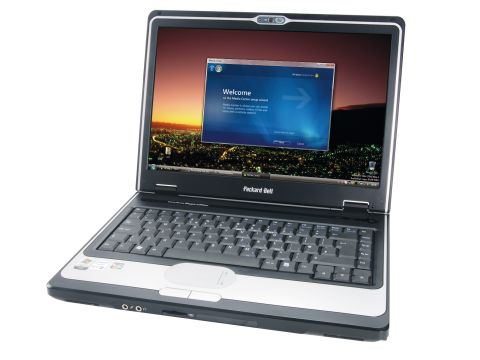 packard bell vga drivers windows 7 free download