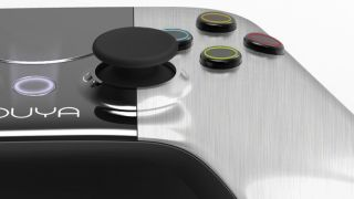 Windows 8 hammered by Valve, OUYA gets OnLive tie-up