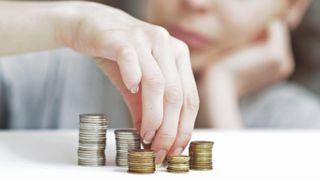 Best personal loans online 2021