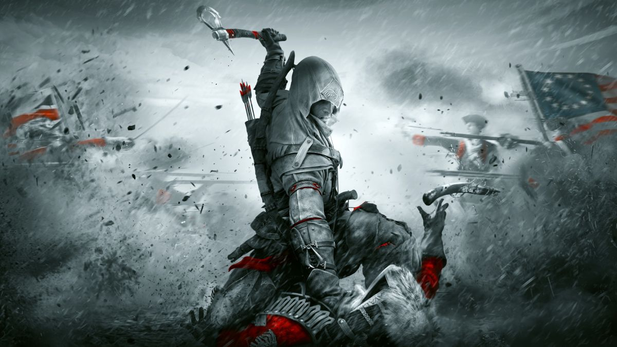 Assassin S Creed 3 Tips 10 Essential Tips To Know Before You Play