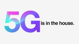 three 5g home broadband deals