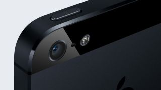 Expect fewer Samsung chips in the iPhone 6