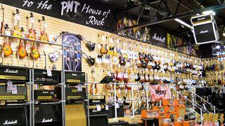 PMT Birmingham Live event coming soon