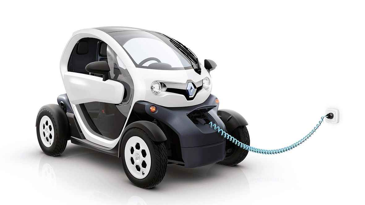 11 Things You Must Know Before An Electric Car