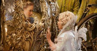 Cinderella Lily James Helena Bonham Carter.jpg