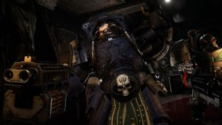 spacehulk_deathwing-01