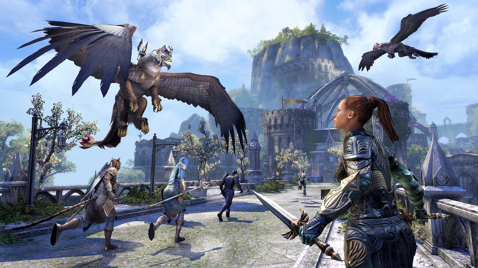 Image result for ESO 1920x1080