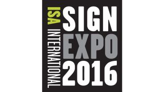 Digital Signage Helps ISA 2016 Attendance Top 20,000