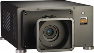 DLP's Crystal Ball: Predictions for Projection Technology at InfoComm 2014