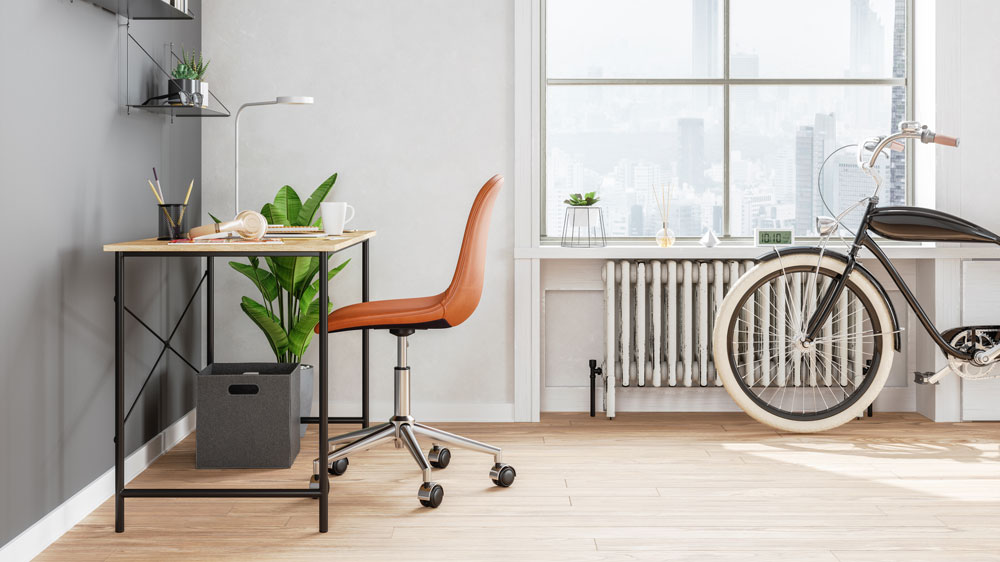 The best office chairs in 2021