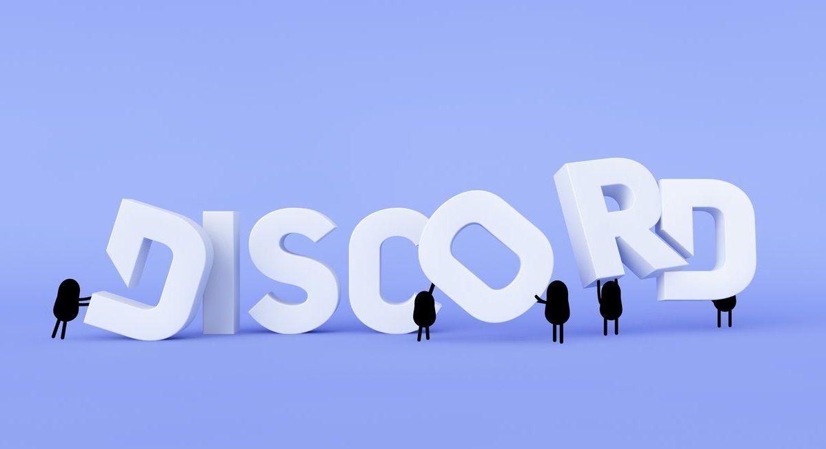 Discord is offering developers a 90/10 revenue split