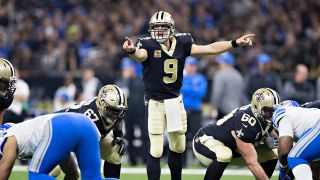 how to watch New Orleans Saints vs Detroit Lions live stream