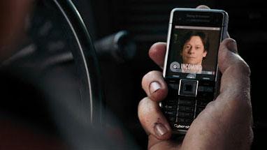 Sony Ericsson C902 Cybershot