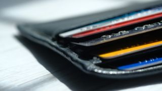 Credit card debt falls for first time in 8 years - here's how to keep your debt in check