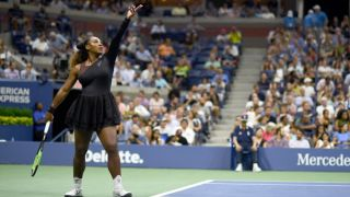 us open live stream tennis serena williams