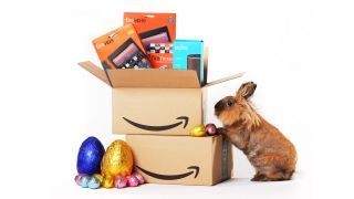 easter sales at amazon