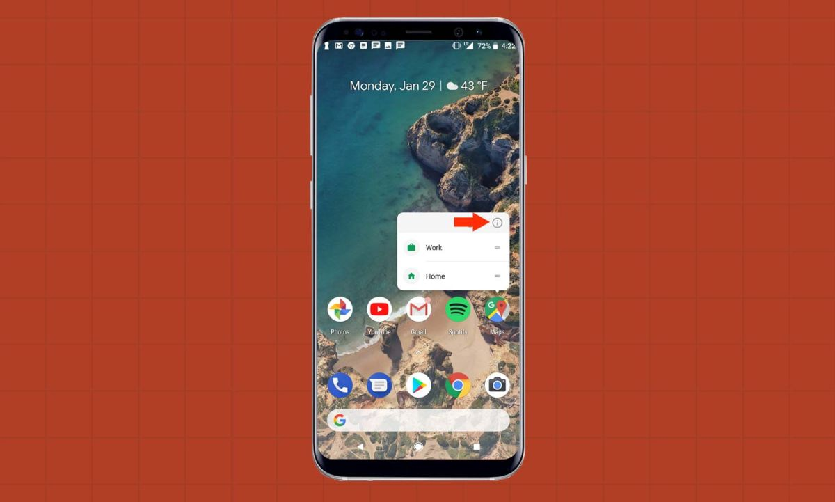 How to Manage Android Oreo's New Notifications Features | Tom's Guide
