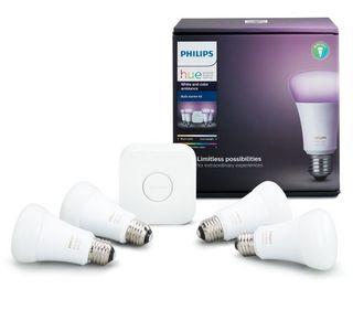 The Best Light Bulb Led Vs Cfl Vs Halogen Tom S Guide