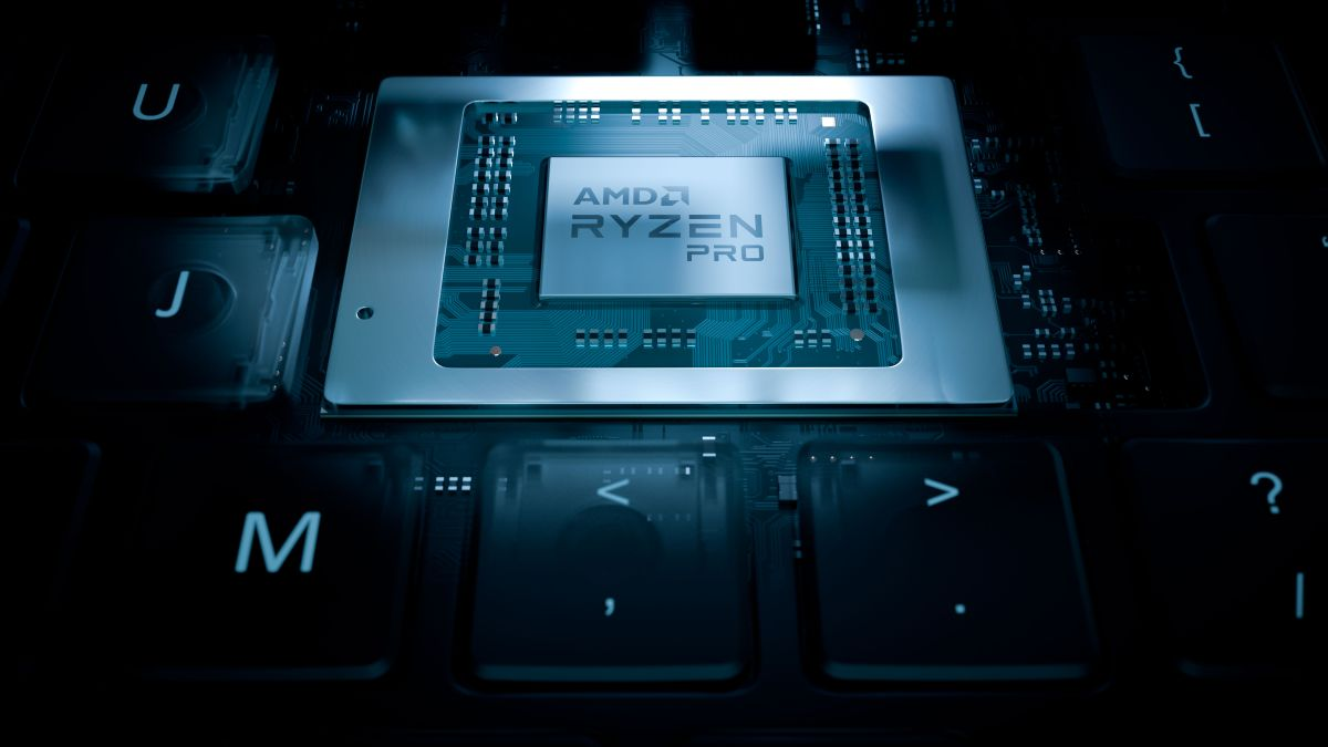 Amd Chipset Differences B550 Specs Explained Vs X570 B450 Zen 3 Support 2020 Glbnews Com