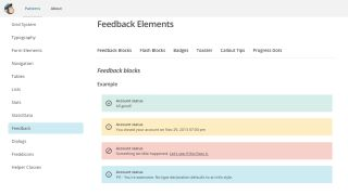 Speed up your web workflow with a style guide