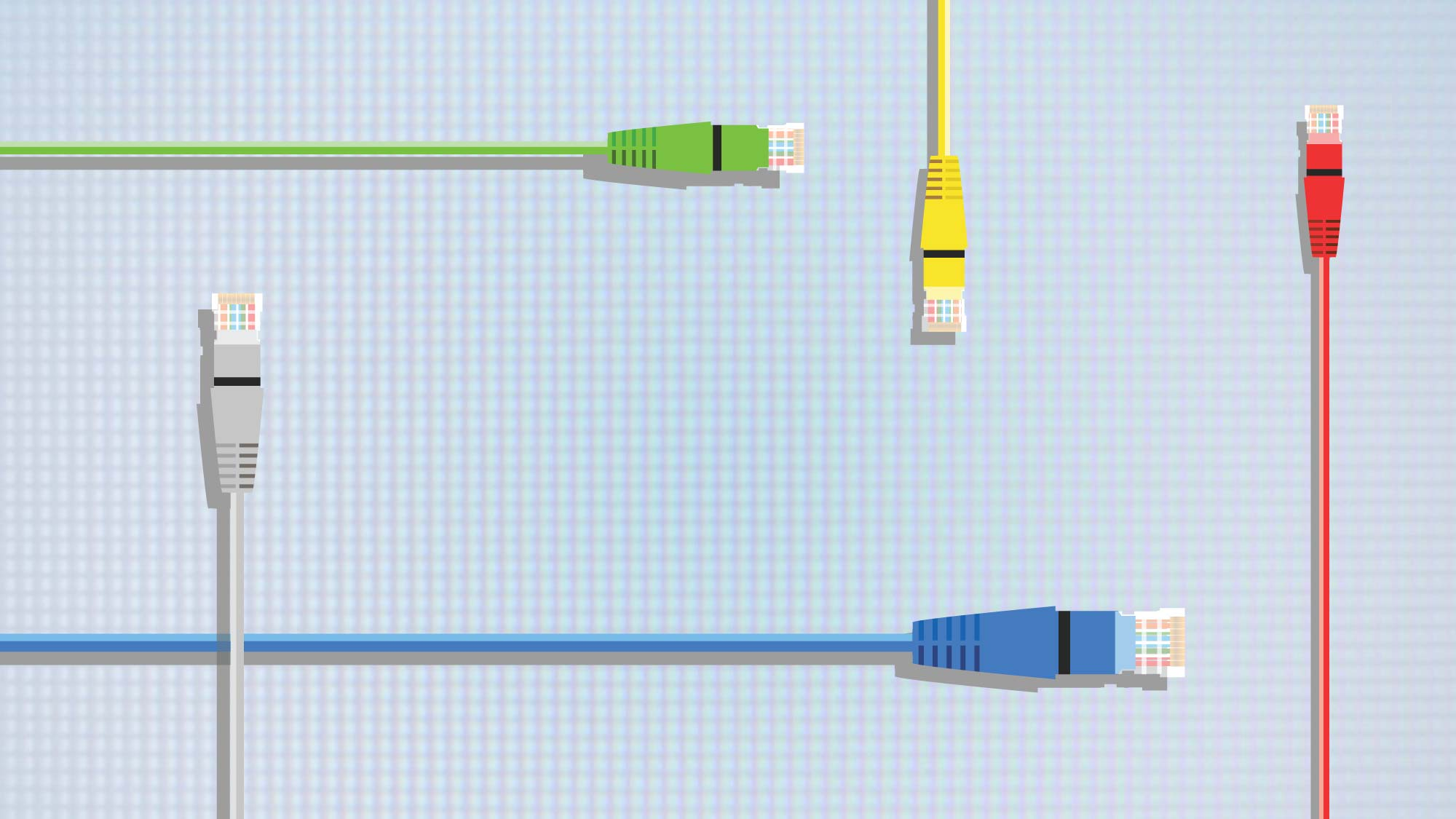 Ethernet Cables Everything You Need To Know Tom S Guide