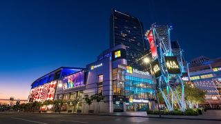Microsoft is trying something new with its E3 2018 plans | TechRadar
